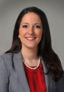 Stephanie K. Annunziata