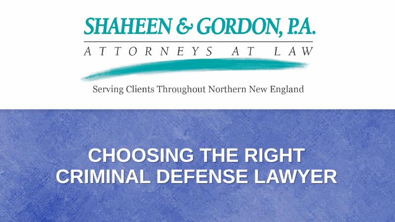 Psychosexual evaluation defense attorney